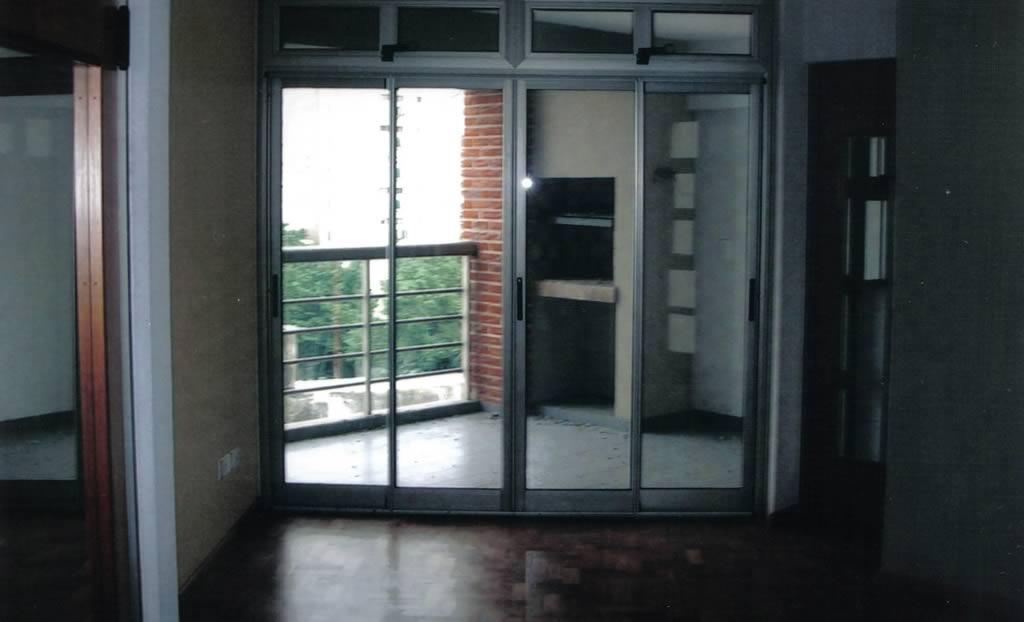 edificio 46 5