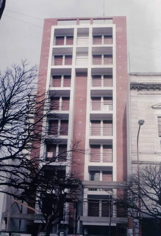 edificio 48 2
