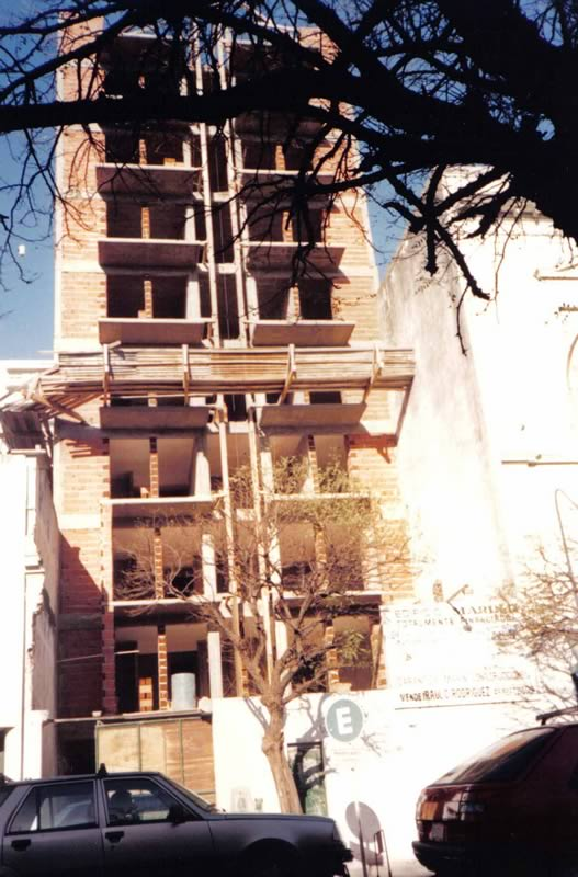 edificio 48 3